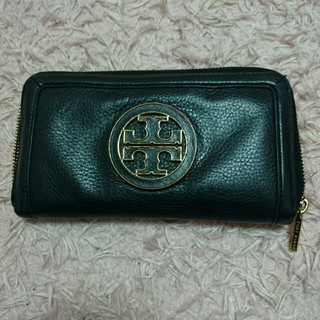 トリーバーチ(Tory Burch)のトリーバーチの長財布(財布)
