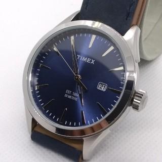 タイメックス(TIMEX)の★しん53かなざわ様専用★TIMEX / タイメックス   クオーツ (腕時計(アナログ))