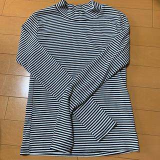 ワンウェイ(one*way)の【即日発送】長袖(Tシャツ(長袖/七分))