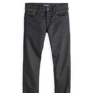 SCOTCH & SODA - 超美品【SCOTCH&SODA】Ralston Plus 30