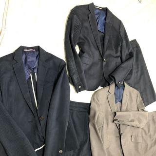 ORIHICA - スーツ レディー ORIHICA  3着セット 最終お値下げ