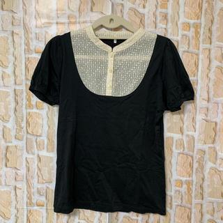 シップス(SHIPS)のシップスTシャツ(Tシャツ(半袖/袖なし))