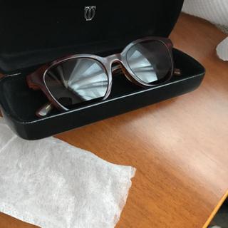 アヤメ(Ayame)のTIME OPTICAL サングラス(サングラス/メガネ)
