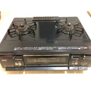 リンナイ(Rinnai)の住谷狂様専用(調理機器)