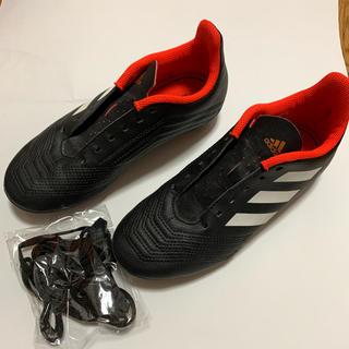 アディダス(adidas)のサッカー スパイク(その他)