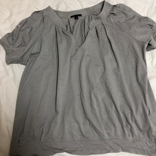 セオリー(theory)のセオリー Tシャツ(Tシャツ(半袖/袖なし))