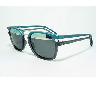 ポリス(POLICE)の[ポリス] POLICE サングラス S1948-NV8H ネイマールモデル (サングラス/メガネ)
