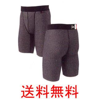 クボタスラッガー(久保田スラッガー)のスラッガー包帯パンツ Mサイズ(ウェア)