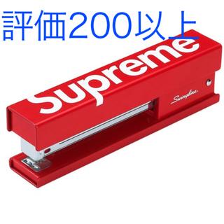 シュプリーム(Supreme)のSwingline Stapler シュプリーム ホッチキス ホチキス(その他)