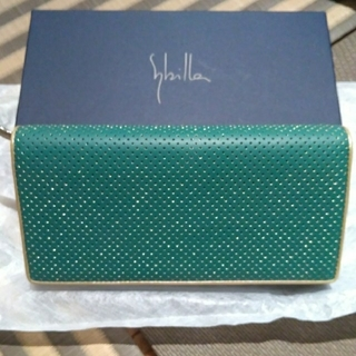 シビラ(Sybilla)のお値下げ!シビラ レディース財布(財布)