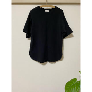 セポ(CEPO)のcepo/バックプリントTシャツ(Tシャツ(半袖/袖なし))