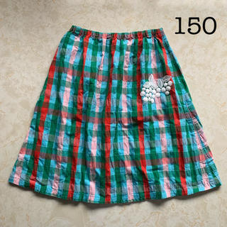 TINKERBELL - 150*スカート