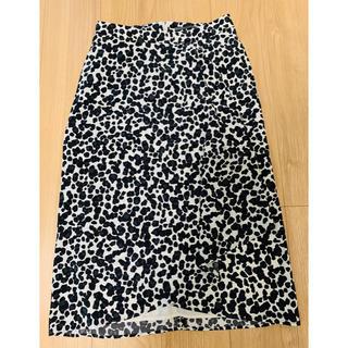 ボッシュ(BOSCH)のB abillity スカート(ロングスカート)