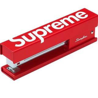 シュプリーム(Supreme)のSupreme/Swingline Stapler シュプリーム ホッチキス(その他)