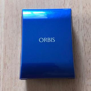 オルビス(ORBIS)のオルビス ファンデーションケース(その他)