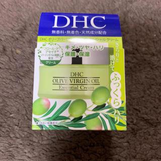 ディーエイチシー(DHC)のDHC★オリーブバージンオイル(フェイスオイル/バーム)