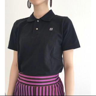 シアタープロダクツ(THEATRE PRODUCTS)のSHOP様専用 theater products ポロシャツ(カットソー(半袖/袖なし))