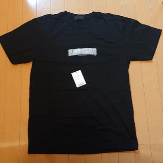 フラグメント(FRAGMENT)のLサイズ GOD SELECTION XXX  fragment design(Tシャツ/カットソー(半袖/袖なし))