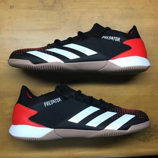 adidas - adidas フットサルシューズ