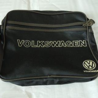 フォルクスワーゲン(Volkswagen)のVOLKSWAGEN   セカンドバック 未使用品(セカンドバッグ/クラッチバッグ)