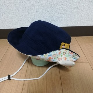 りん様専用(帽子)