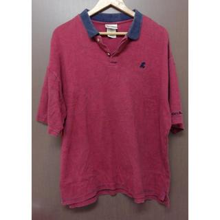 ディズニー(Disney)のディズニー Tシャツ ポロシャツ(ポロシャツ)