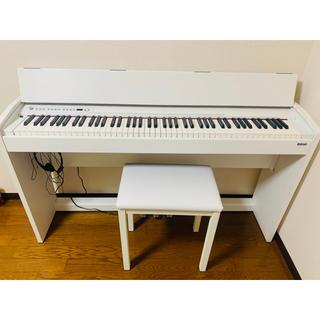 Roland - Roland F-110 電子ピアノ