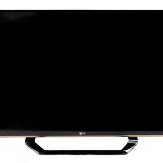 エルジーエレクトロニクス(LG Electronics)のテレビ(テレビ)