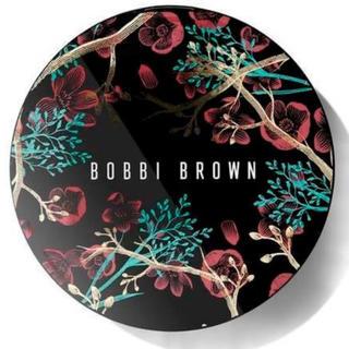 ボビイブラウン(BOBBI BROWN)のボビイブラウン デコトッパー(その他)
