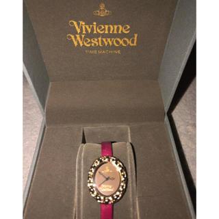 ヴィヴィアンウエストウッド(Vivienne Westwood)の時計(ブレスレット/バングル)