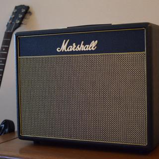 【国内100台限定復刻】マーシャル アンプ Marshall Class5-01(ギターアンプ)