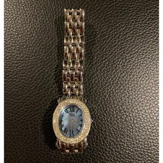 エンリココベリ(ENRICO COVERI)の値下げ!エンリココベリの腕時計(腕時計)
