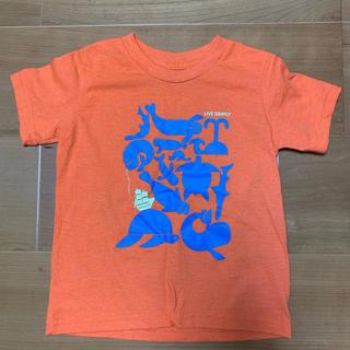パタゴニア(patagonia)の【新品】パタゴニア オーガニック Tシャツ(Tシャツ)