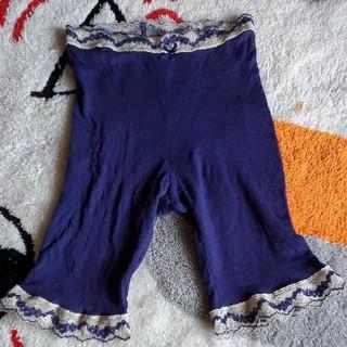 キッドブルー(KID BLUE)のキッドブルーカルソンパンツ(ショーツ)
