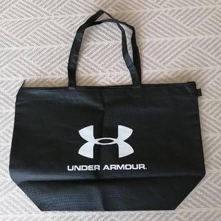 アンダーアーマー(UNDER ARMOUR)のアンダーアーマー  アンダーアーマー福袋  不織布  エコバッグ(その他)