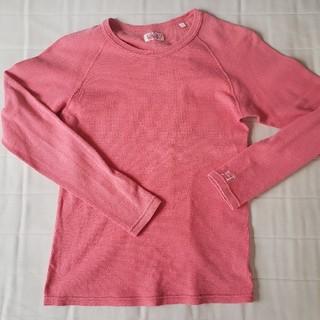 ハリウッドランチマーケット(HOLLYWOOD RANCH MARKET)のハリウッドランチマーケット(Tシャツ(長袖/七分))