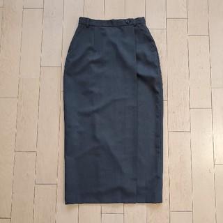 ラルフローレン(Ralph Lauren)のラップロングスカート(RALPH LAUREN)(ロングスカート)