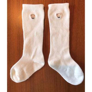 ファミリア(familiar)のファミリア   靴下(靴下/タイツ)