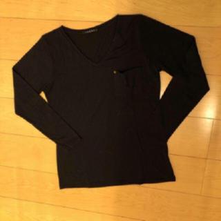 イング(INGNI)の251・【SALE♡1200円→1000円】長袖トップス(Tシャツ(長袖/七分))