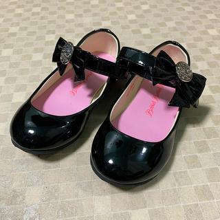 ディズニー(Disney)のDisney♥︎ビビデバビデブティック靴♥︎(フォーマルシューズ)