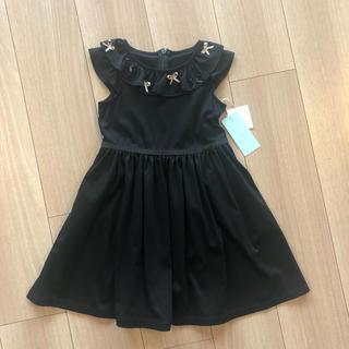 トッカ(TOCCA)のtocca ワンピース ドレス 110 フォーマル(ドレス/フォーマル)