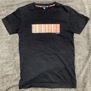ポールスミス(Paul Smith)のPaul Smith Tシャツ ポールスミス(Tシャツ/カットソー(半袖/袖なし))