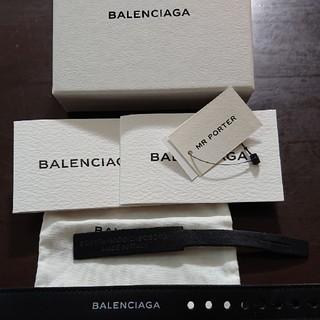 バレンシアガ(Balenciaga)の    専用品     BALENCIAGA  ブレスレット (ブレスレット/バングル)