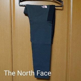 ザノースフェイス(THE NORTH FACE)のととろ様専用 【新品】 スポーティーレギンス 【The North Face】(トレーニング用品)