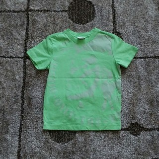 ディーゼル(DIESEL)のDIESEL Tシャツ サイズ2(Tシャツ/カットソー)