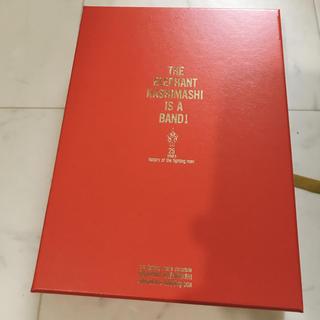 S様専用   エレファントカシマシ デビュー25周年記念 第一弾アイテム(ミュージシャン)