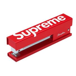 シュプリーム(Supreme)のSupreme Swingline Stapler 新品未開封(その他)
