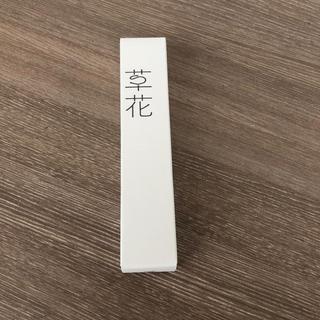 ソウカモッカ(草花木果)の草花木果 美容液(美容液)