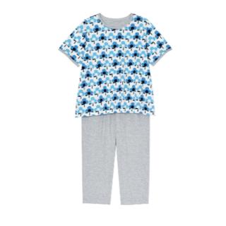ワコール(Wacoal)のワコール 夏用パジャマ(パジャマ)