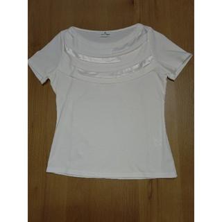 クレージュ(Courreges)の✰美品✰CourregesTシャツ(Tシャツ(半袖/袖なし))